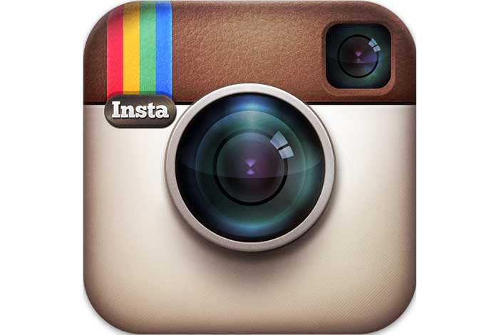 Film Forum is now on Instagram!