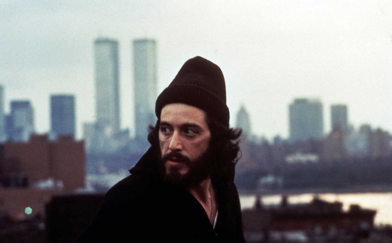 Image result for serpico