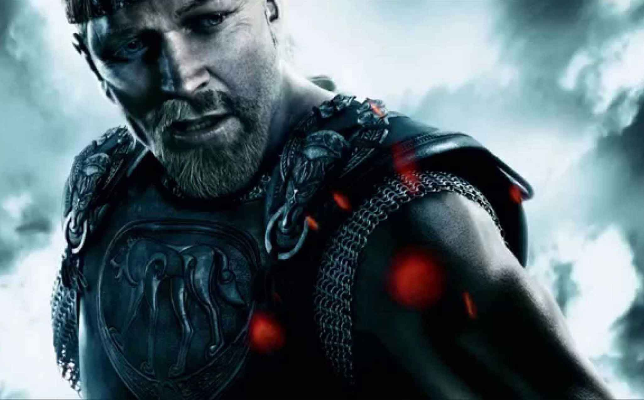 film forum · beowulf general information