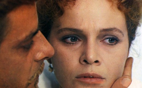 Luchino Visconti's <br>L'INNOCENTE