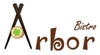 Arbor Bistro