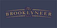 Brooklyneer