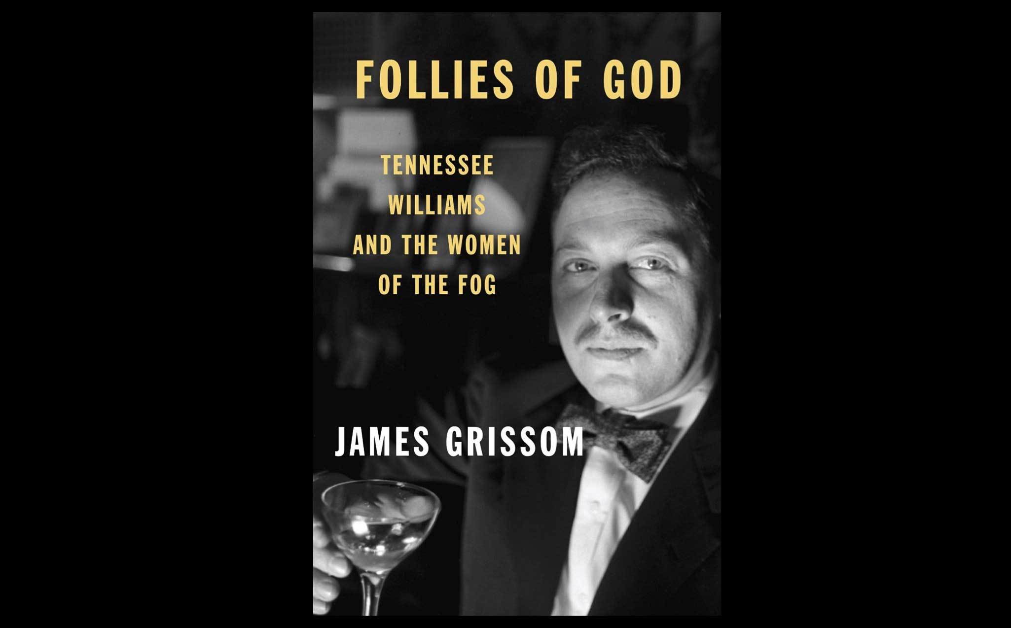 Losey's BOOM introduced by author JAMES GRISSOM