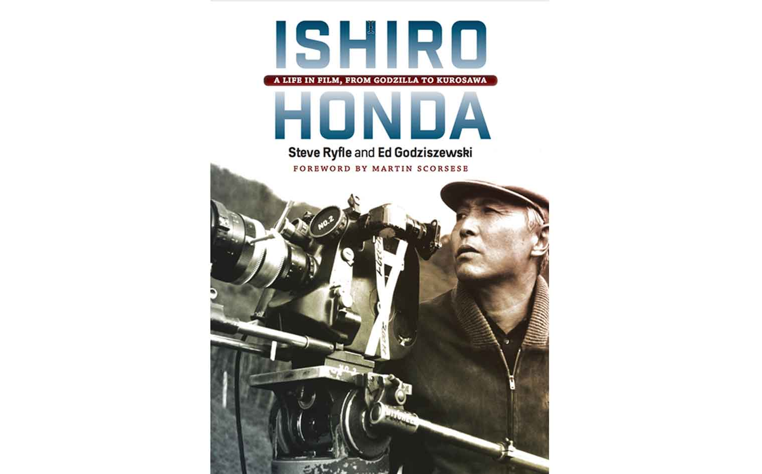 MOTHRA introduced by Steve Ryfle, author of Ishirô Honda: A Life in Film, from Godzilla to Kurosawa