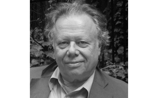 SATURDAY NIGHT AND SUNDAY MORNING introduced by critic John Lahr