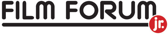 FILM FORUM Jr.