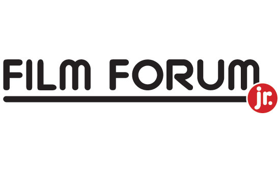 Film Forum Jr. announces fall/winter season.