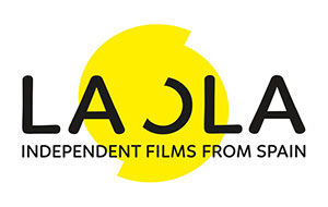 LA OLA: Independent Films from Spain