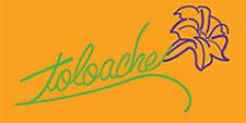 TOBACHE