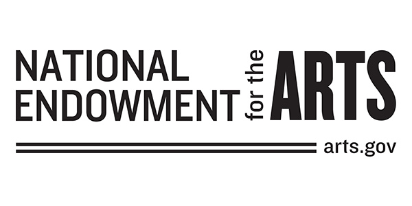 National Endowment for the Arts.