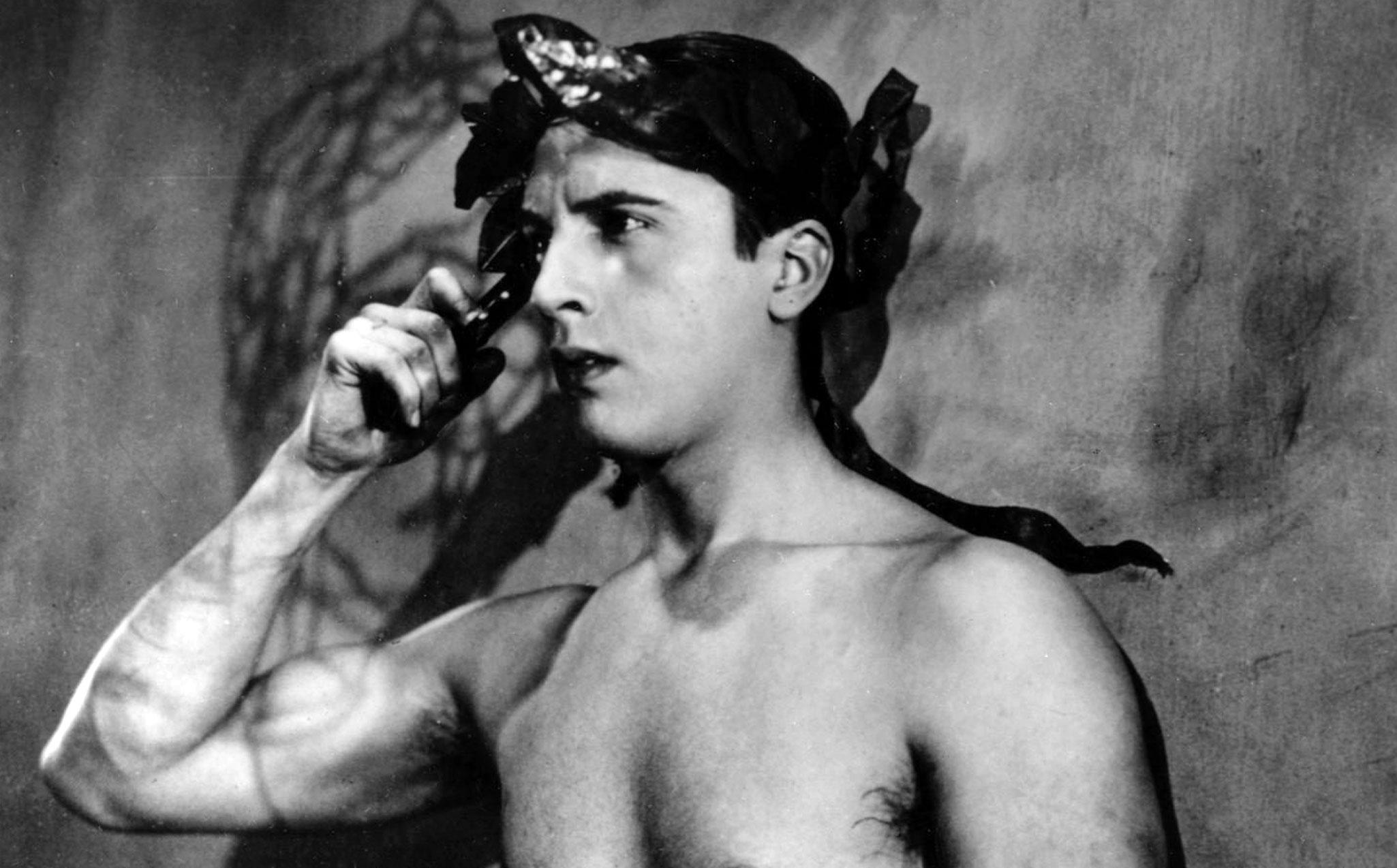 Jean Cocteau francais