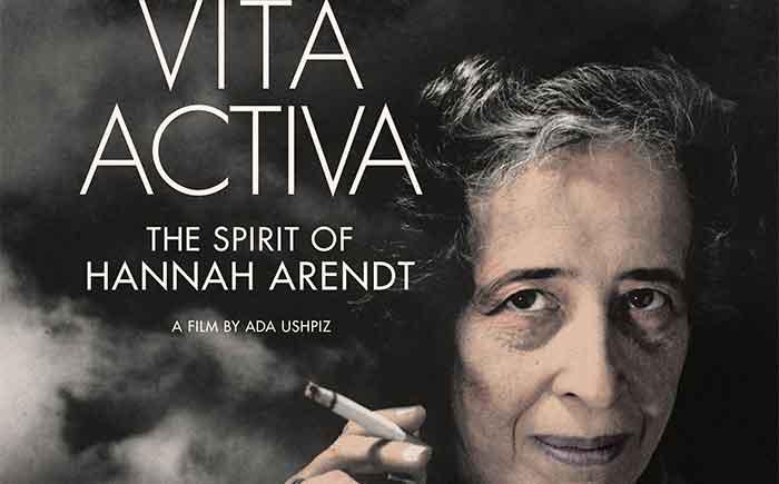 VITA ACTIVA DVD