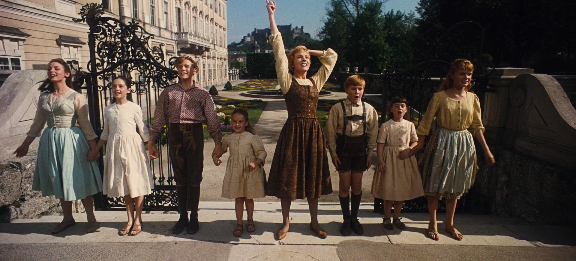 sound film screencaps 1965 films enter