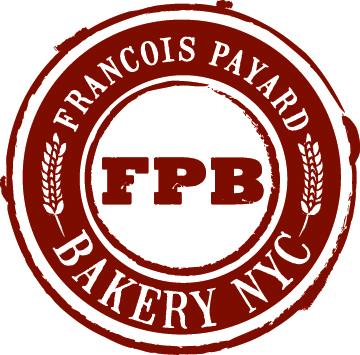 Francois Payard
