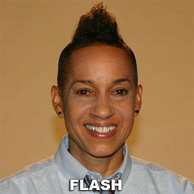 Lola Flash