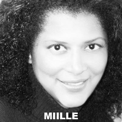 Kim Miille