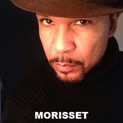 Ocean Morisset