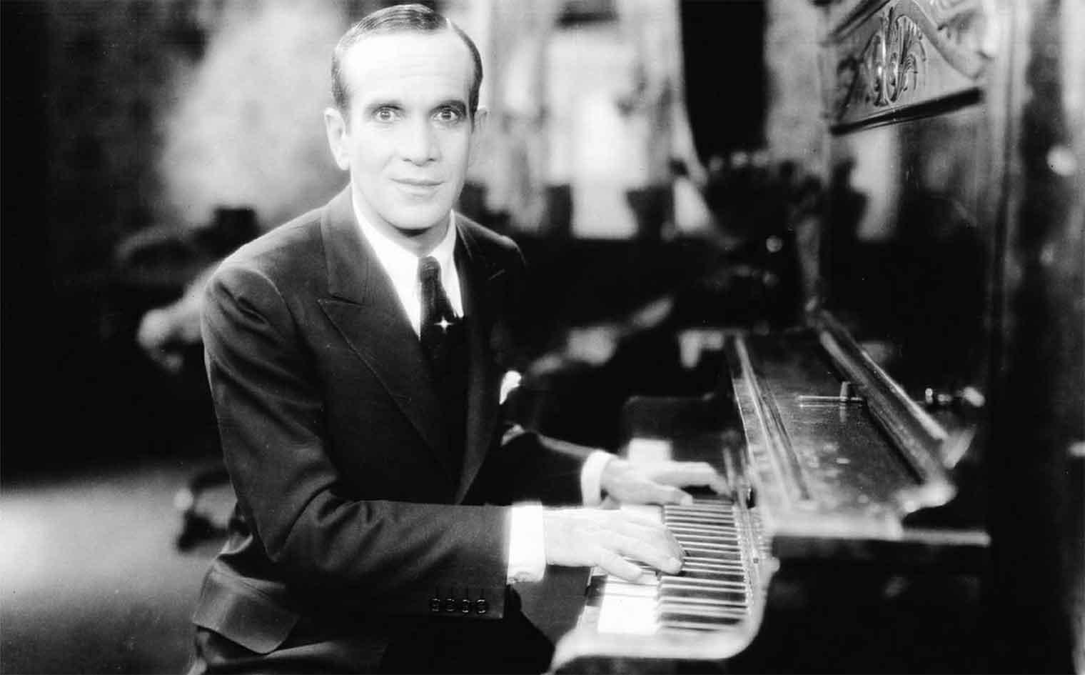 THE JAZZ SINGER & VITAPHONE VARIETIES: 1926-1927