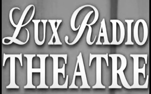 Listen to the 1939 Lux Radio Theatre adaptation, starring Fay Wray and Edward Arnold (in his original role)
